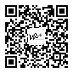 7b38de9891a3a5db96ce07156e61e113_1497163908_97.jpg