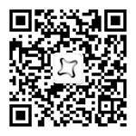 7b38de9891a3a5db96ce07156e61e113_1497170038_01.jpg