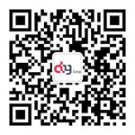 cd212cdbe38f4a8a88cab6d721ac005b_1497174872_25.jpg
