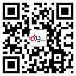cd212cdbe38f4a8a88cab6d721ac005b_1497174943_53.jpg
