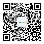 042cbe2043e4dc2ac08a19688f669743_1507603512_89.jpg