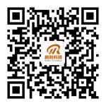 3a514438c97cb8089e84d00f4e99e481_1497510526_84.jpg