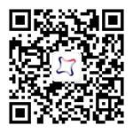 3a514438c97cb8089e84d00f4e99e481_1497510588_75.jpg