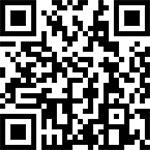 3a514438c97cb8089e84d00f4e99e481_1497511739_46.jpg