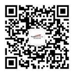 3a514438c97cb8089e84d00f4e99e481_1497512121_55.jpg