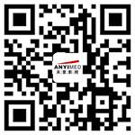 3a514438c97cb8089e84d00f4e99e481_1497512129_59.jpg