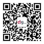 3a514438c97cb8089e84d00f4e99e481_1497512340_89.jpg