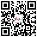 3a514438c97cb8089e84d00f4e99e481_1497512353_2.jpg