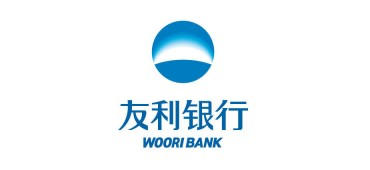 Woori Bank Weihai(威海) branch …