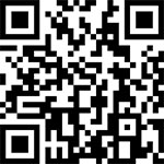 7b38de9891a3a5db96ce07156e61e113_1497169419_82.jpg