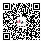 cac5f61d9b9e3698415f10fadd5af6f3_1496976164.jpg