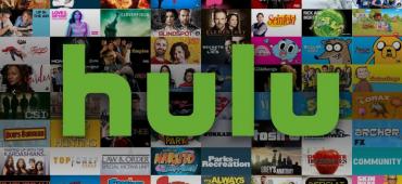 최고의 해 | Hulu 2018 성적…